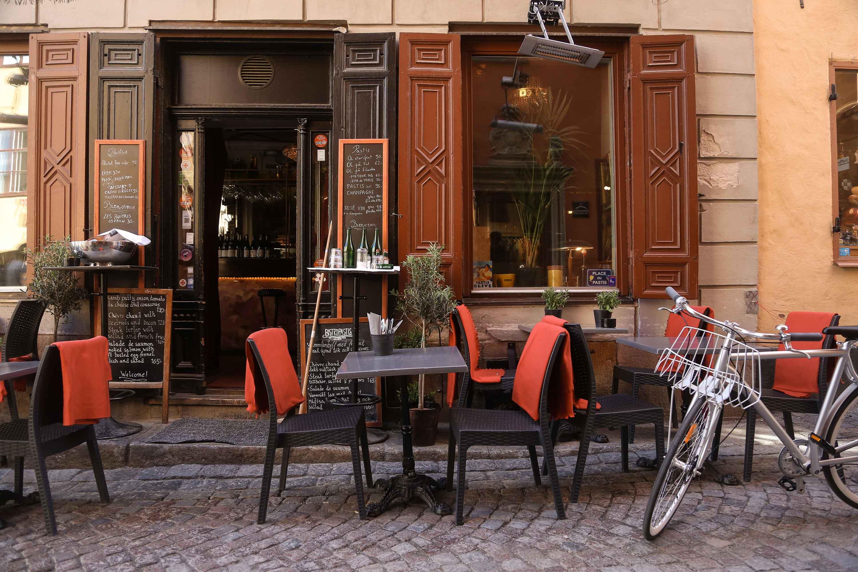 explore stockholm by bike x hobo hotel stockholm. Black Bedroom Furniture Sets. Home Design Ideas